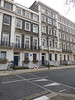 Home of John Maynard Keynes<br /> London - 2014-02-05 at 10-25-39