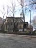 St parcras Church<br /> London - 2014-02-05 at 10-40-17