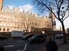 St Pancras<br /> London - 2014-02-05 at 10-53-40