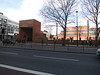 British Library<br /> London - 2014-02-05 at 10-49-04