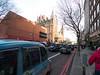 St Pancras<br /> London - 2014-02-05 at 10-47-51