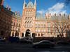 St Pancras<br /> London - 2014-02-05 at 10-53-34