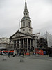 St.-Martin-in-the-Fields