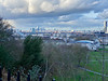 21 The City of London From Greenwich