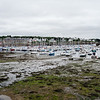 Concarneau - Brittany, France