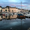Vannes, Brittany - France