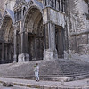 Chartres - France