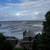 Mont-Saint-Michel - Normandy, France