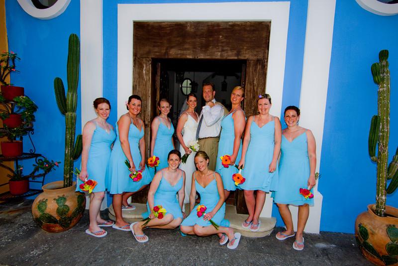 Mexico- Kevins WeddingIMG_2959_20100507