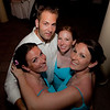 Mexico- Kevins WeddingIMG_3056_20100507