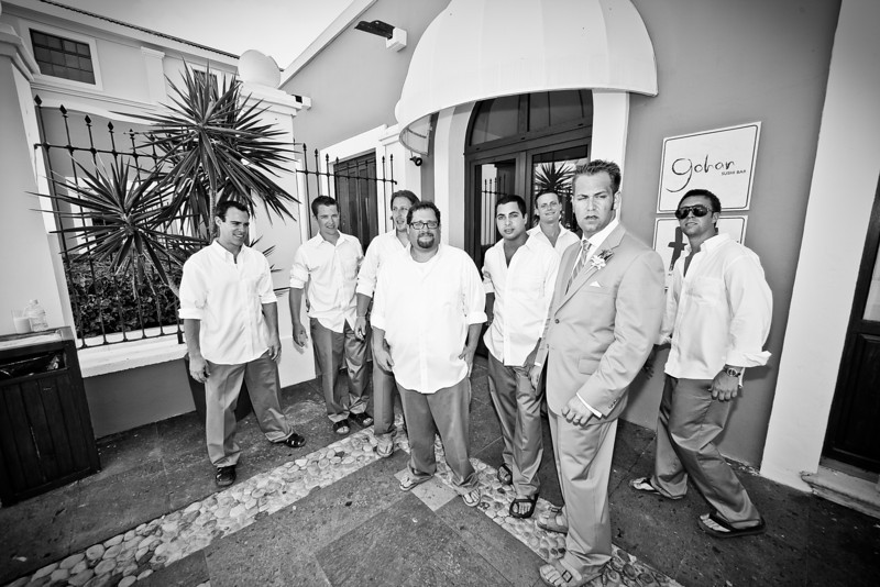 Mexico- Kevins WeddingIMG_2944_20100507