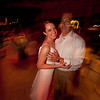 Mexico- Kevins WeddingIMG_3006_20100507