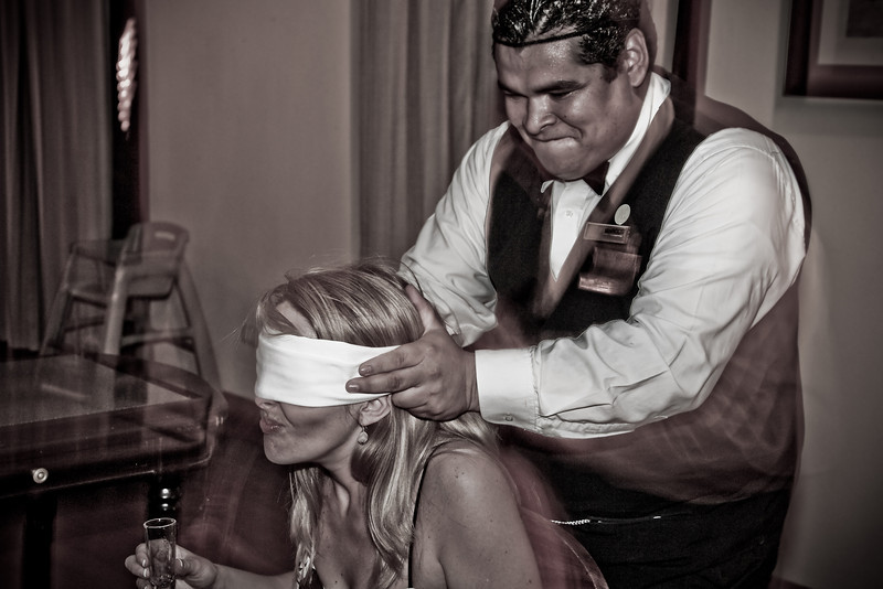 Mexico- Kevins WeddingIMG_2436_20100506