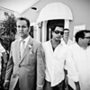 Mexico- Kevins WeddingIMG_2951_20100507