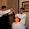 Mexico- Kevins WeddingIMG_2468_20100506
