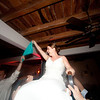 Mexico- Kevins WeddingIMG_3097_20100507