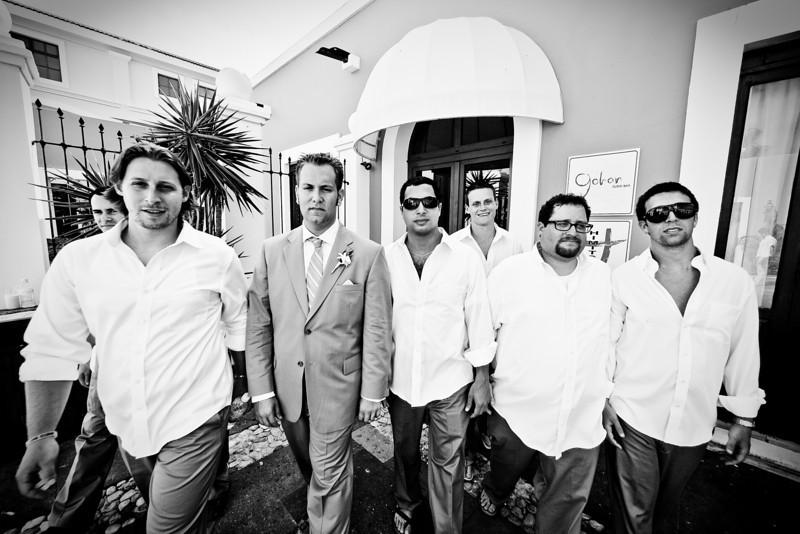 Mexico- Kevins WeddingIMG_2949_20100507