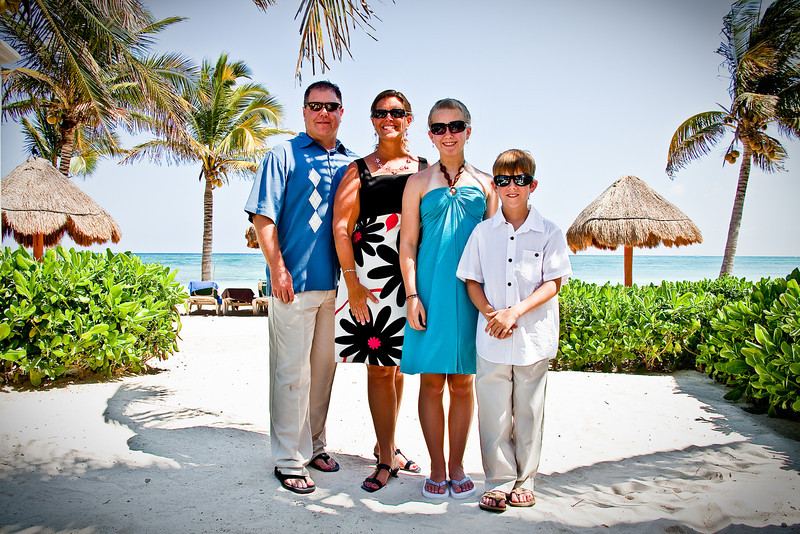 Mexico- Kevins WeddingIMG_2561_20100507