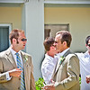 Mexico- Kevins WeddingIMG_2586_20100507