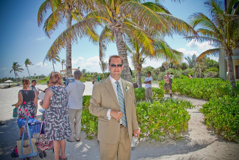Mexico- Kevins WeddingIMG_2569_20100507