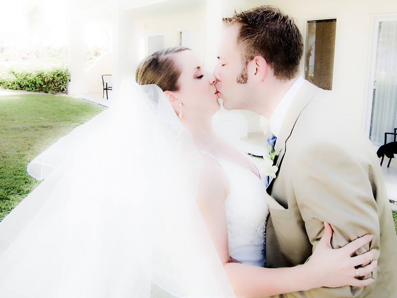 Mexico- Kevins WeddingIMG_1332_20100507