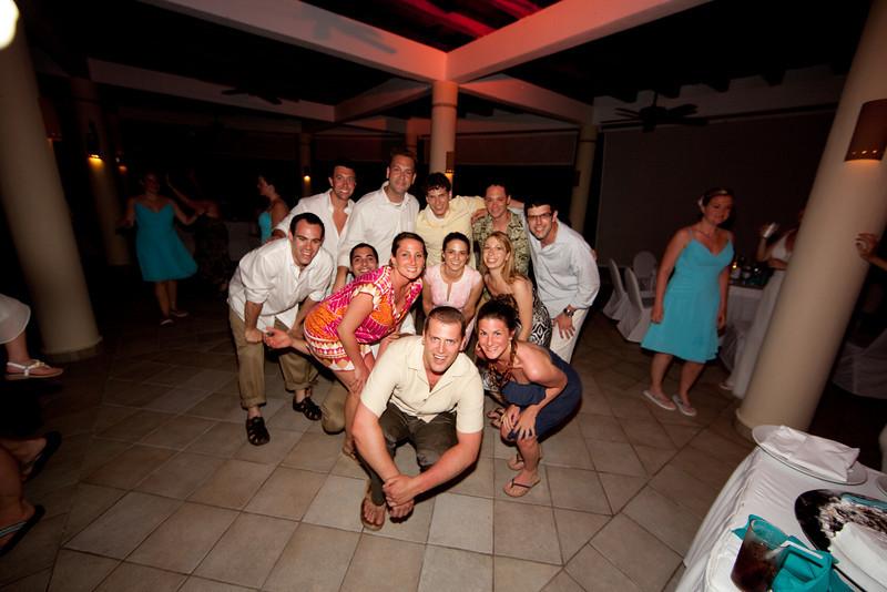 Mexico- Kevins WeddingIMG_3135_20100507