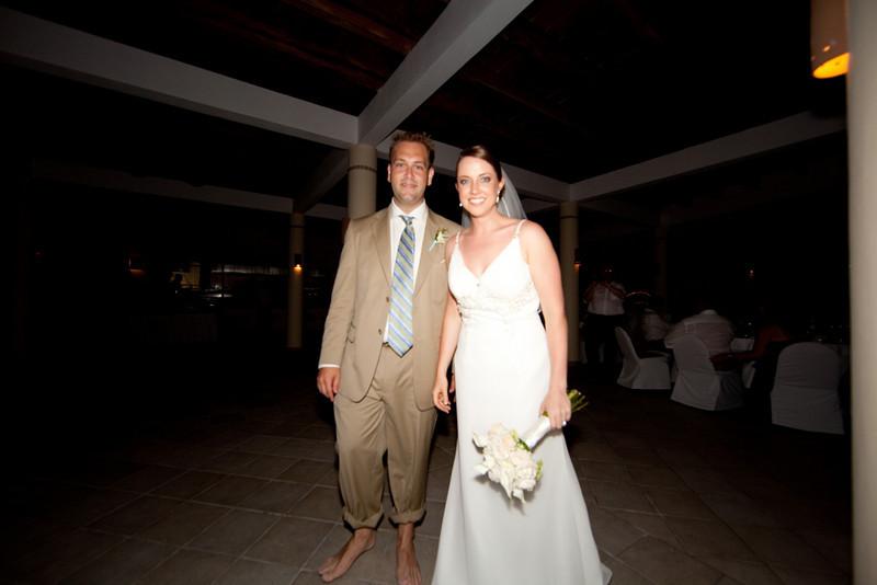 Mexico- Kevins WeddingIMG_2964_20100507