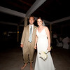 Mexico- Kevins WeddingIMG_2964_20100507