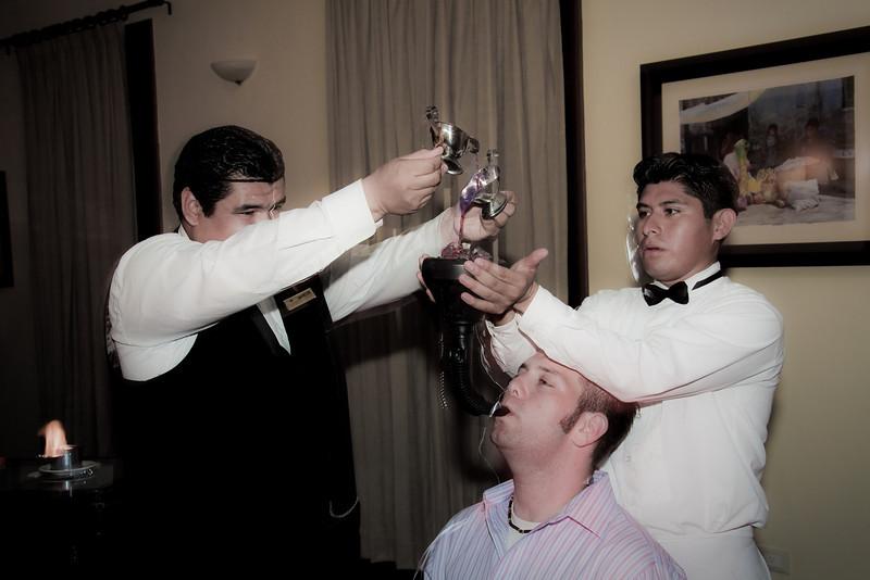 Mexico- Kevins WeddingIMG_2451_20100506