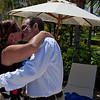 Mexico- Kevins WeddingIMG_2506_20100507