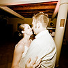 Mexico- Kevins WeddingIMG_3014_20100507