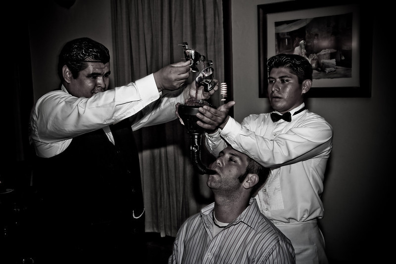 Mexico- Kevins WeddingIMG_2450_20100506