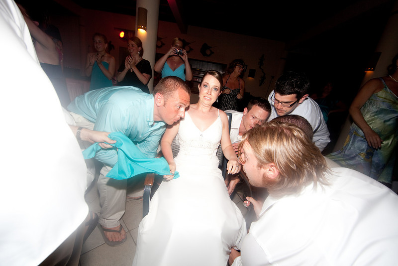 Mexico- Kevins WeddingIMG_3094_20100507