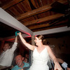 Mexico- Kevins WeddingIMG_3098_20100507