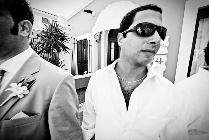 Mexico- Kevins WeddingIMG_2953_20100507