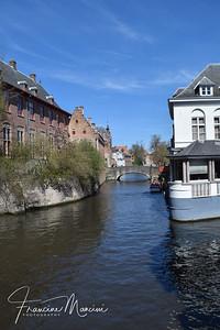 Bruges (509 of 1022)