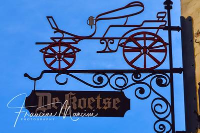 Bruges (323 of 1022)