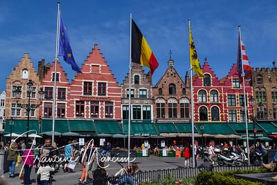 Bruges (444 of 1022)