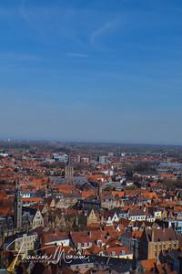 Bruges (381 of 1022)