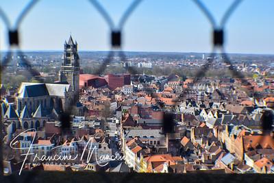 Bruges (379 of 1022)