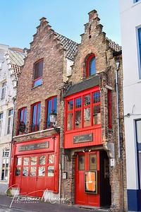 Bruges (487 of 1022)