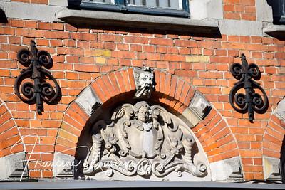 Bruges (149 of 1022)