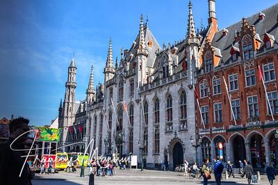 Bruges (416 of 1022)