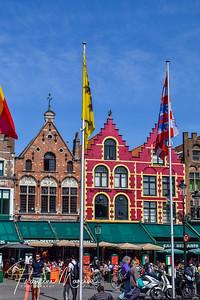 Bruges (443 of 1022)