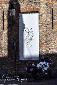Bruges (484 of 1022)