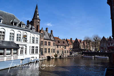 Bruges (512 of 1022)