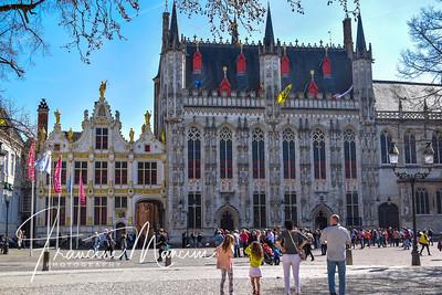 Bruges (488 of 1022)