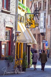 Bruges (319 of 1022)