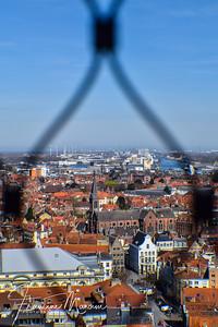 Bruges (389 of 1022)
