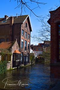 Bruges (579 of 1022)
